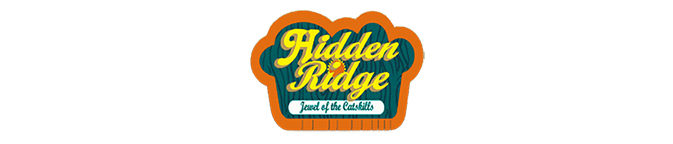 Hidden Ridge HOA